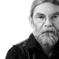 Heinz-Jürgen Miek