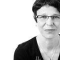 Silvia Reiprich